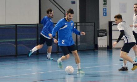 Cdm Genova, dopo Padova si ritorna a respirare aria di campionato: le ultime due gare della regular season