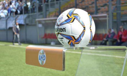 Infrasettimanale di Coppa Liguria anche in Seconda Categoria