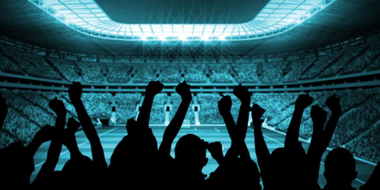 Scommesse sportive: i pronostici calcio, vediamo dove scovarli in rete.