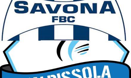 """SAVONA -ALBISSOLA: domenica 8 aprile """"la passione che unisce"""""""