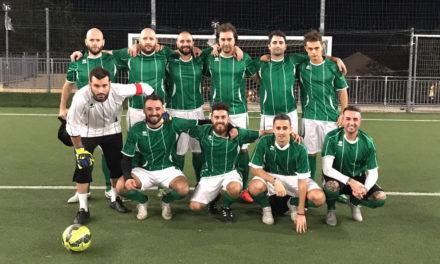"""Calcio a 7 Coppa """"Città di Genova"""" – Subito grande equilibrio nei playoff: ecco i risultati delle gare di ieri sera"""