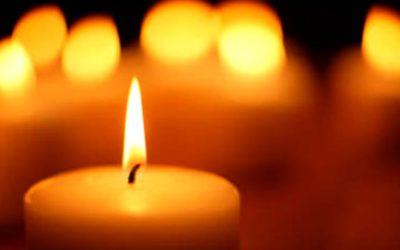 San Quirico: lutto in società