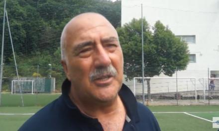 Seconda C – Le interviste dopo la vittoria playoff della Nuova Oregina: Paolo Gallitto e Edris Rizqaoui