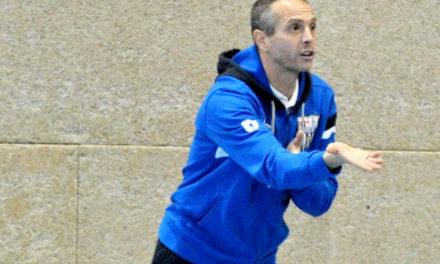 Futsal – Verso la A2: Michele Lombardo ci svela le tante possibili novità in vista del prossimo campionato