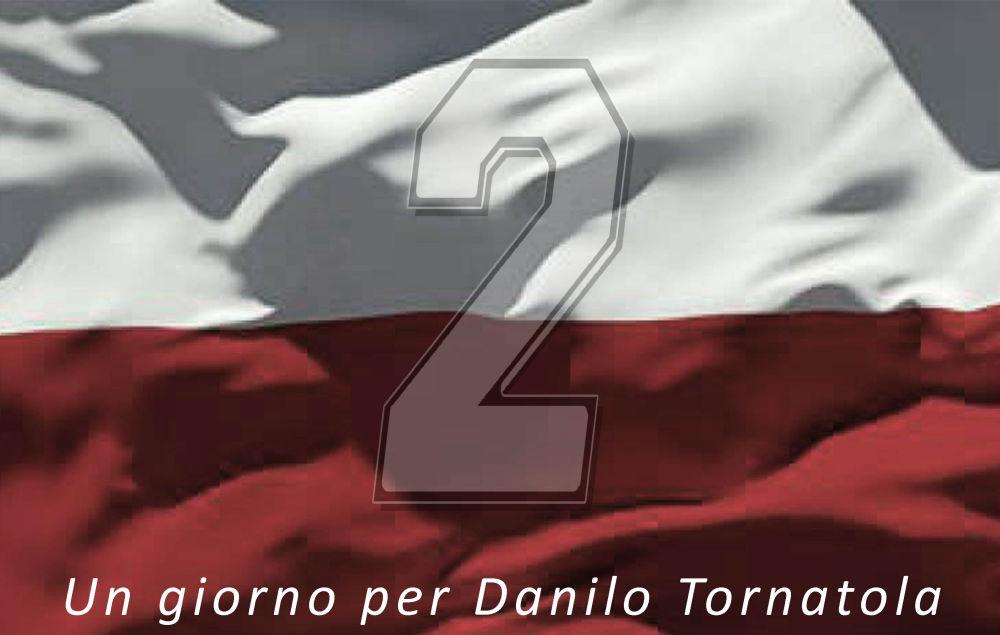 Tutti in campo in ricordo di Danilo Tornatola: l'idea del Ca de Rissi San Gottardo