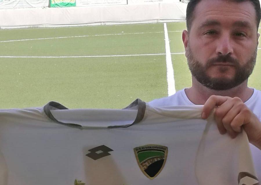 Il Valdivara 5 Terre ha scelto il nuovo allenatore