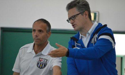 Futsal, Cdm Genova all'assalto di un sogno chiamato A1