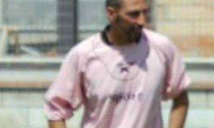 ARENZANO: NELLO SUSINO nuovo allenatore della JUNIORES