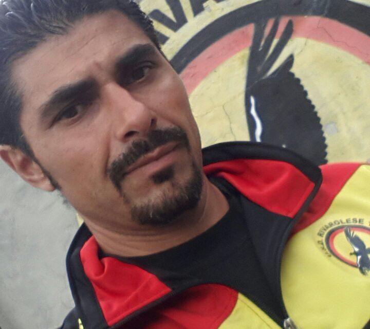 RIVAROLESE: FRANCONERI SARÀ il nuovo COORDINATORE TECNICO SCUOLA CALCIO