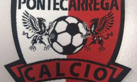 PONTECARREGA: rinforza la difesa