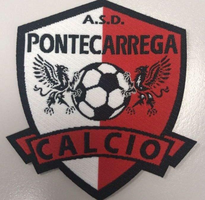 Ponteccarega: allenamenti sospesi fino al 27 novembre