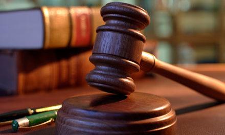 Calcio e magistratura, la posizione ufficiale del Valdivara 5 Terre