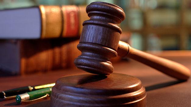 Diritto e sport: un incontro per dibattere le possibili riforme della giustizia sportiva