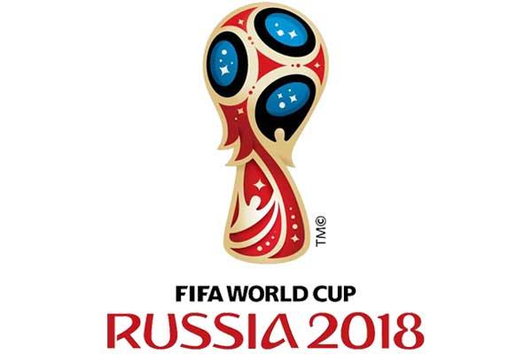 Siete pronti per Russia 2018? Ecco il calendario completo delle gare (con orario e canale tv)