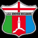 Genovese Boccadasse: OPEN DAY