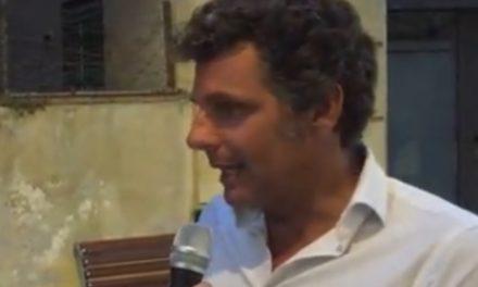 Il SINDACO Carlo Bagnasco raddoppia gli impianti sportivi di calcio a RAPALLO