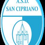 SAN CIPRIANO: LETTERA APERTA DI AMAREZZA CHE PUBBLICHIAMO