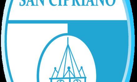 SAN CIPRIANO: le grandi manovre del DS COLLADON