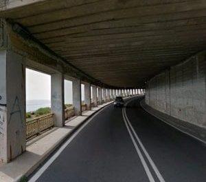 SESTRI LEVANTE e  REAL  FIESCHI: nasce il progetto oltre le gallerie