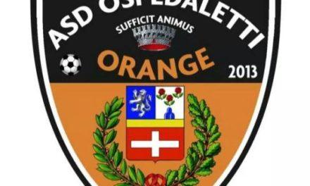 Ospedaletti: Carlet non è più l'allenatore degli Oranges
