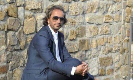 Volti nuovi alla guida del Cervo FC: alla presidenza arriva Giossi Massa