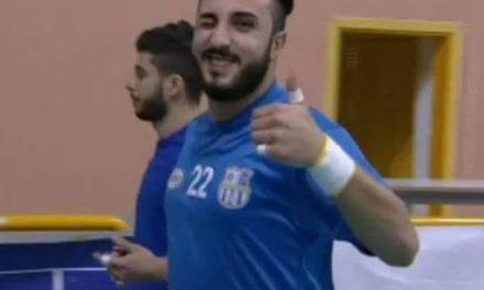Futsalmercato – Cdm Genova: e se il mercato in entrata non fosse ancora chiuso?