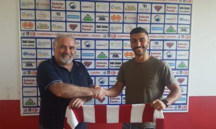 Genova Calcio, rumors di mercato intorno a un top player