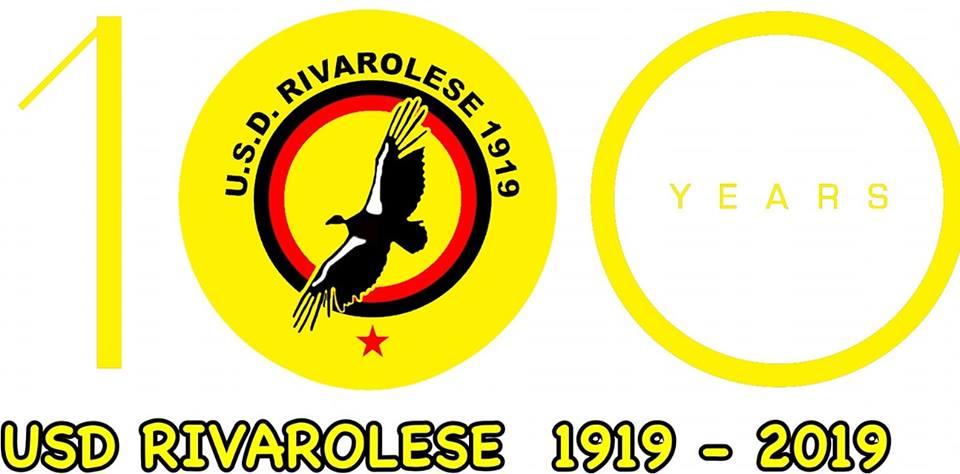 Rivarolese: scuola calcio gratuita per i giovani delle famiglie sfollate dopo il crollo del Ponte Morandi