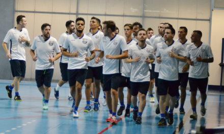 VIDEO – CDM Genova in chiaroscuro a Cornaredo: vittoria 3-1 col Real e sconfitta col Videoton