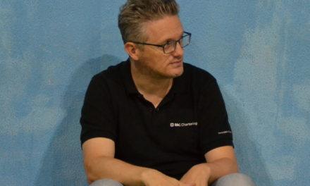 """Futsal, CDM: """"Ingiustizia è fatta. Pugnalati da chi dovrebbe garantire equità"""""""