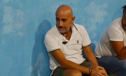 CDM Genova, a tu per tu con Mino Paoletti: dall'Under al mercato, dai portieri alle strutture…
