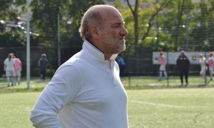Alfio Scala: «Qualificazione storica ma non illudiamoci: il campionato sarà un'altra storia»