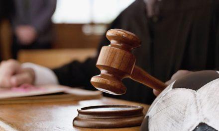 PRIMA CATEGORIA: LE DECISIONI DEL GIUDICE SPORTIVO
