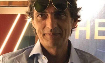 La nuova Goliardica di Stefano Conti: «Una chiamata che mi aspettavo, ora diamoci da fare»