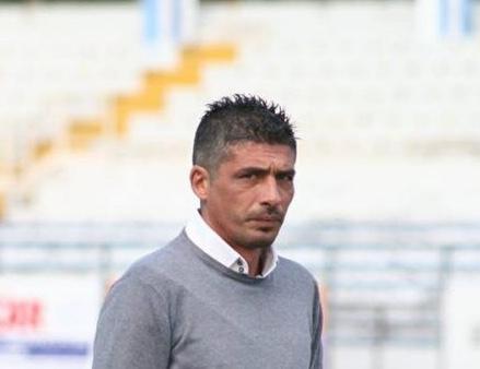"""Luca Tabbiani: """"il progetto della Genova calcio…"""""""