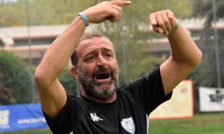 Coppa Italia di Serie D: Sanremese a Casale per centrare i quarti (con un orecchio teso su Savona…)