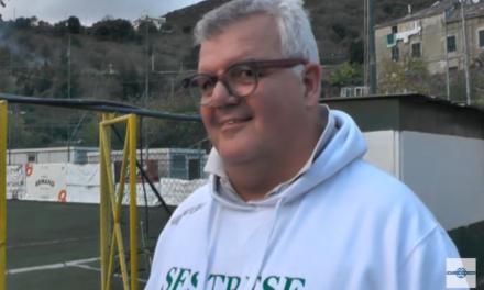 VIDEO – Schiazza: «Subito sotto ma bravissimi a raddrizzare la partita e vincerla»