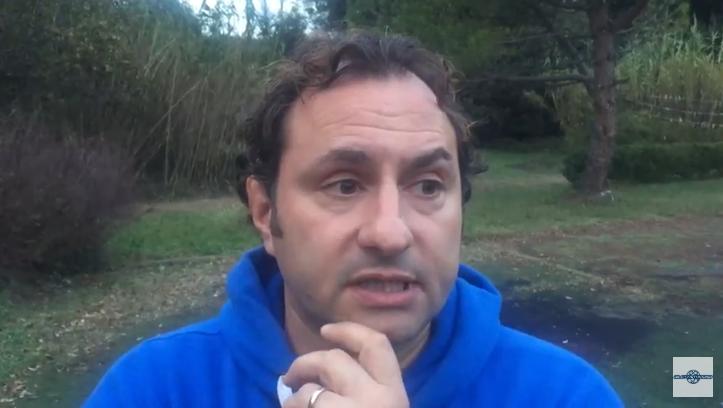 VIDEO – Cannistrà: «Accusato la fatica di domenica ad Albenga ma avevamo davanti un grande Vado»