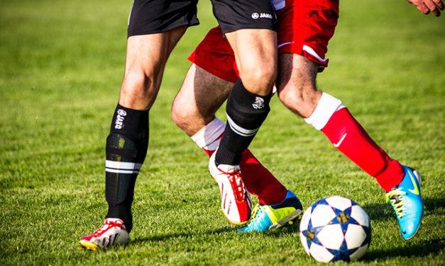 Torneo Torneo delle Regioni 2019: ecco chi saranno le avversarie della Liguria