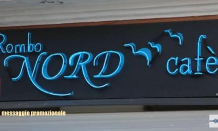 VIDEO – Cena con tartufo e… pronostici pre-derby da Rombo Nord