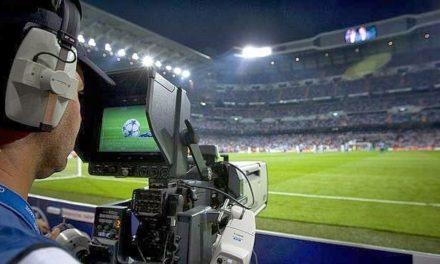DILETTANTISSIMO SUI CAMPI: ecco le partite che riprenderemo con le nostre telecamere in questo weekend