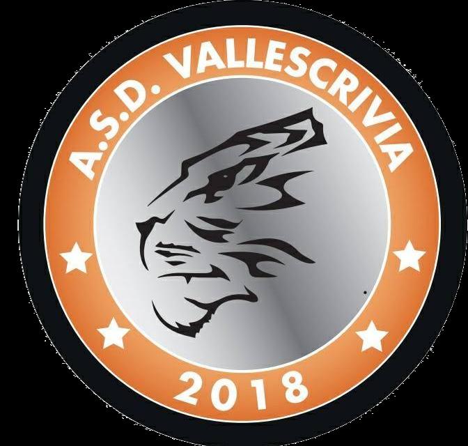 Vallescrivia: dopo le dimissioni di Firpo, panchina affidata a…
