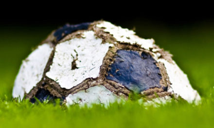 Giovani calciatori violenti e scorretti: la Novara Academy ritira l'Under17 dal campionato. Voi cosa avreste fatto?