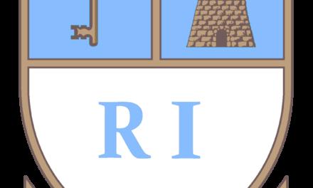 RIESE: due rinforzi di buon livello