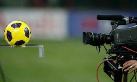 DILETTANTISSIMO SUI CAMPI: Ecco le partite che seguiremo con le nostre telecamere