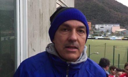 VIDEO – Il commento di mister Buttu dopo il 2-2 contro il Baiardo