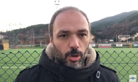 VIDEO – Christian Maiano e il suo Taggia battono la Sestrese e volano in finale di Coppa Italia