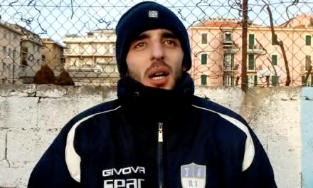 """RIESE, Pellegrino: """"Partita perfetta, abbiamo dominato"""""""