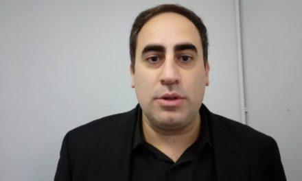 VIDEO – Mario Pisano: «Ci è mancata la giusta cattiveria in zona gol»