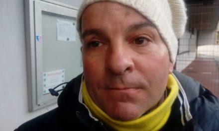VIDEO – Tarabotto: «Risultato giusto. Ottima prova da parte di tutta la squadra»